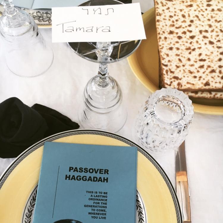 Passover Seder.1.jpg