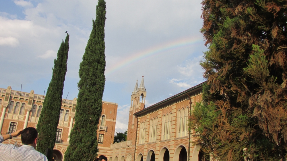 Rice-University-commencement-rainbow.jpg
