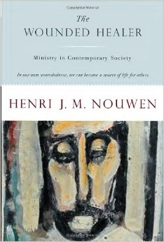 the-wounded-healer.nouwen.jpg