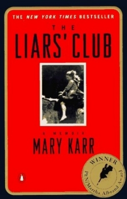 the-liars-club.karr.jpg