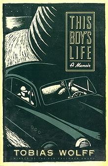 This+Boy's+Life.TobiasWolff.jpg