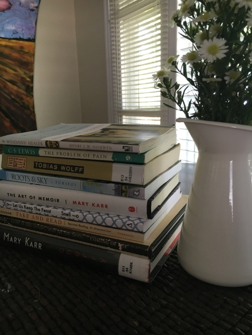 book-pile-spring-2016.jpg