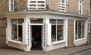 book shop.jpg