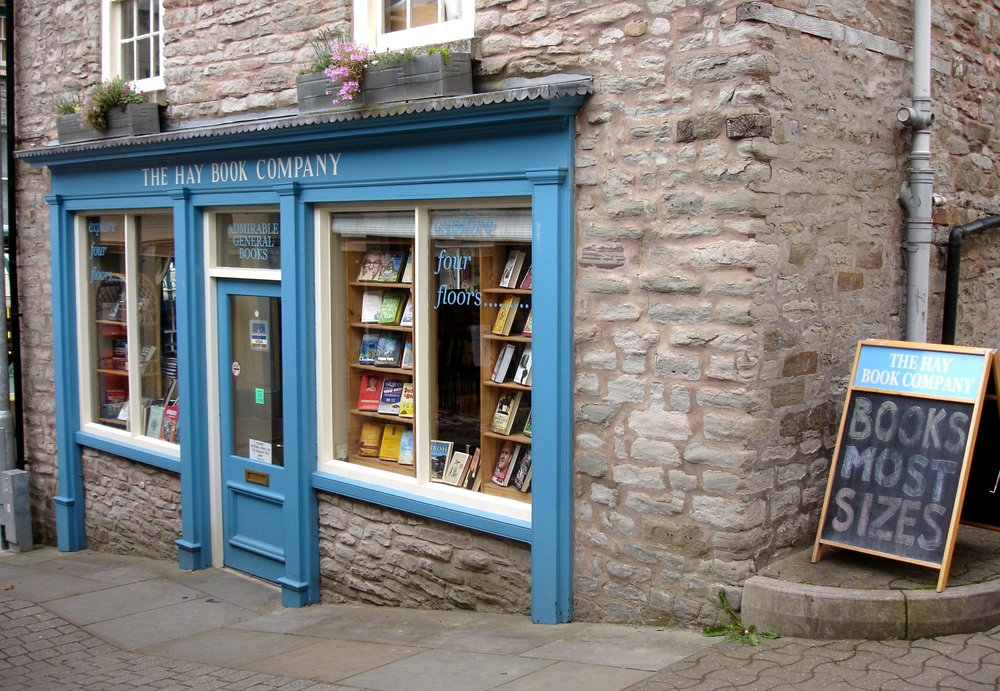 Hay-on-Wye_Book-Shops_07.jpg