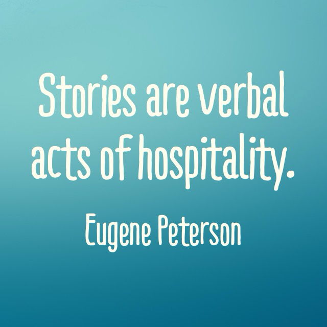 stories-acts-of-hospitality-eugene-peterson.jpg