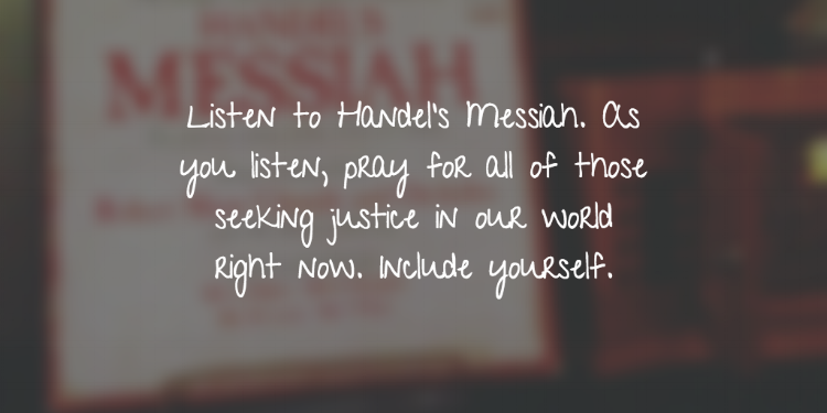 4.Listen to Handel's Messiah.FB.png