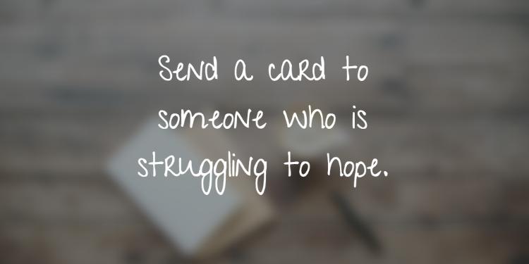send-a-card.jpg