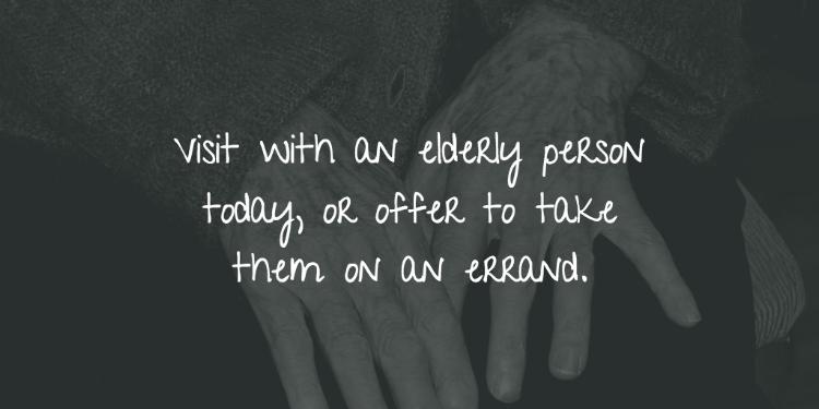 visit-elderly.jpg