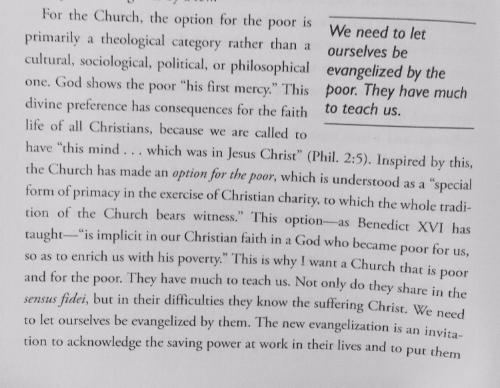 church of mercy excerpt.jpg