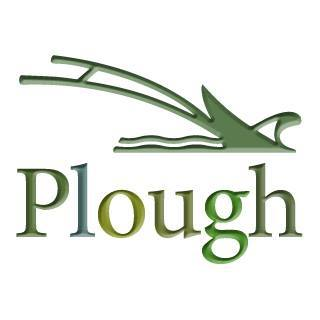 plough-journal.jpg