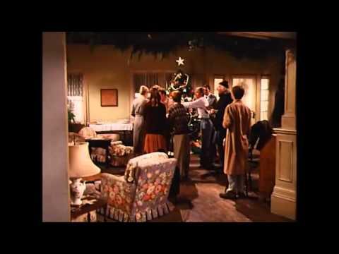 Waltons Christmas.0.jpg