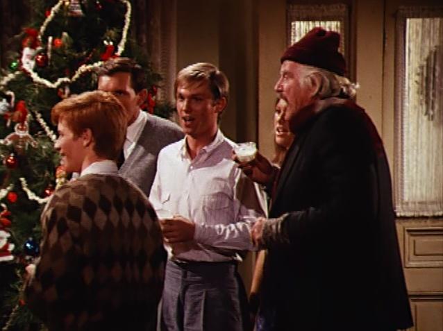 Waltons Christmas.1.jpg