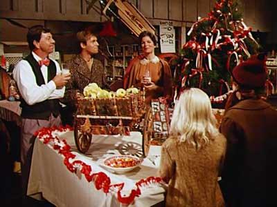 Waltons Christmas.4.jpg