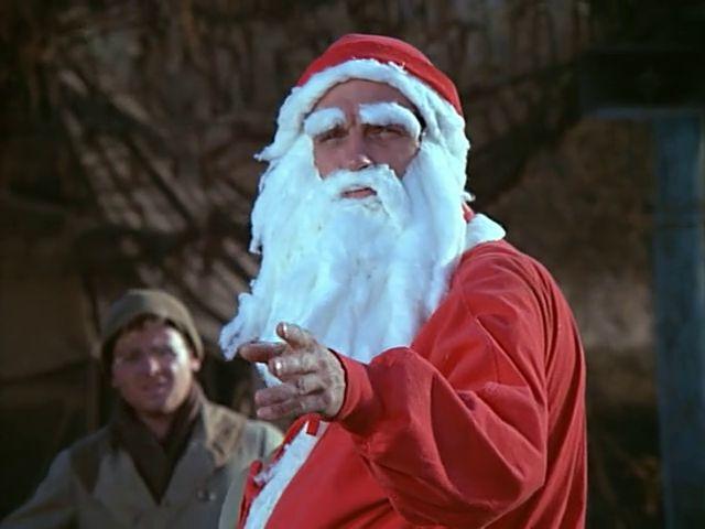 MASH Christmas.1.jpg