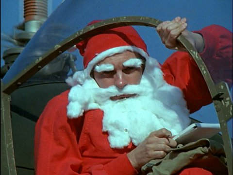 MASH Christmas.4.jpg