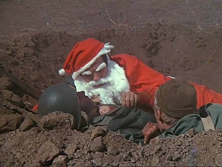 MASH Christmas.6.jpg