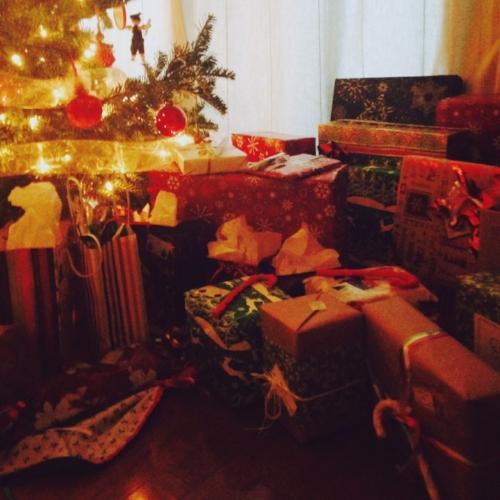 Christmas.f.JPG