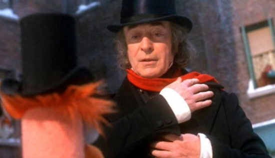 The-Muppet-Christmas-Carol-Screencaps-michael-caine-5823470-570-330.jpg