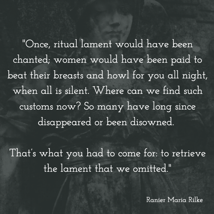 Rilke quote 2017.png