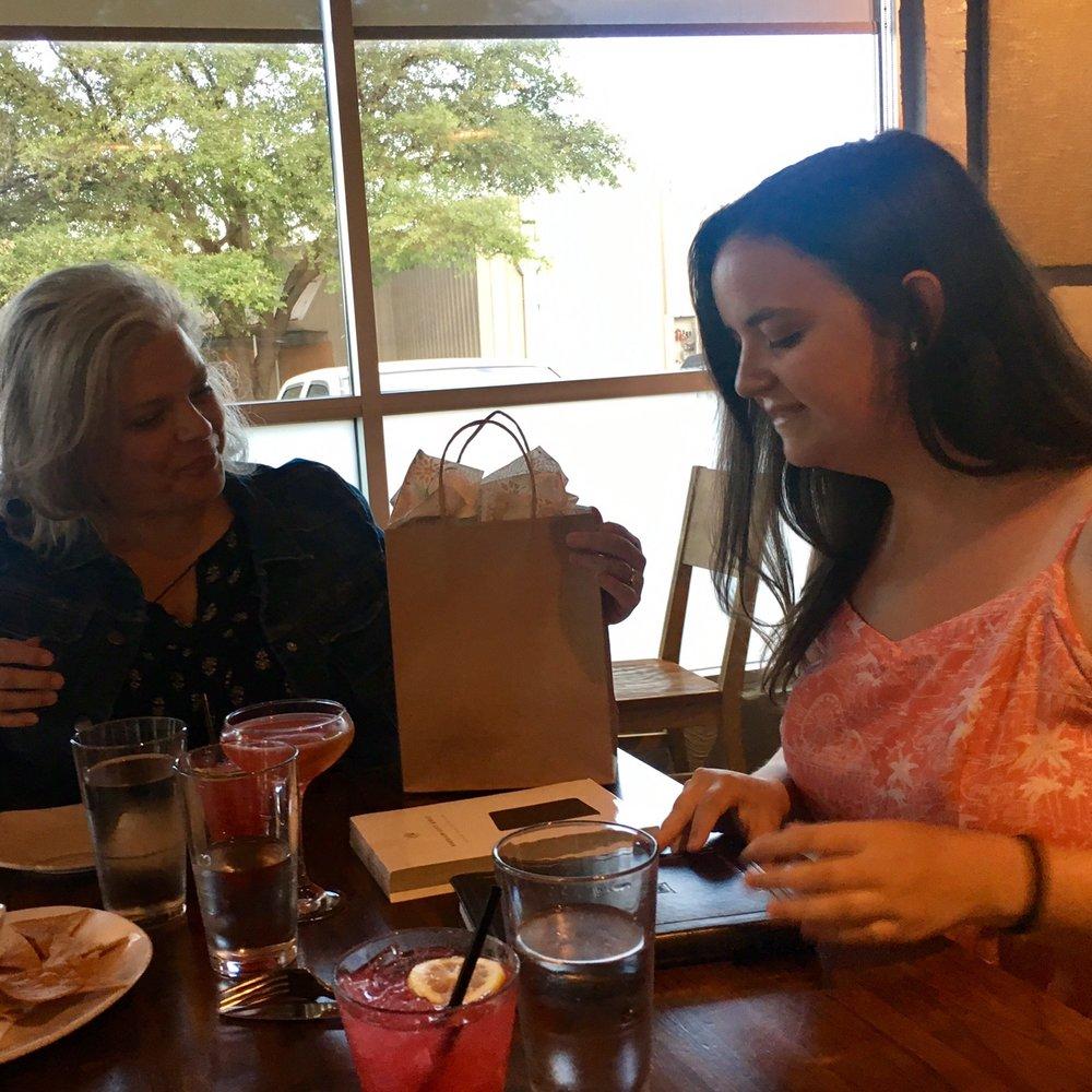 Texas trip. Kendra's bday.8.jpg