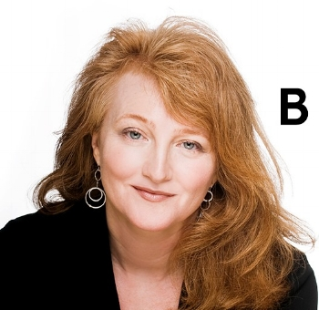 Krista Tippett, Interviewer goddess