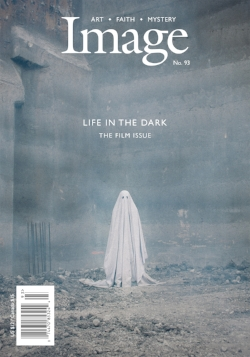 Issue-93-new-cover_for-website.jpg