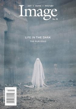Issue-93-new-cover_for-website.jpg