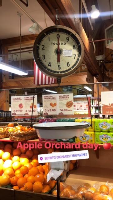 September.Apple Orchard trip.6.JPG