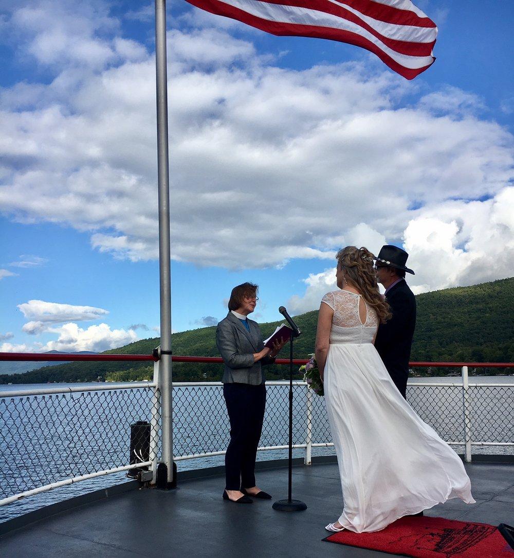 September.Lake George wedding5.jpg