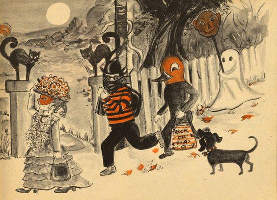 Halloween.vintage6.jpg