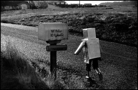 Halloween.vintage7.jpg