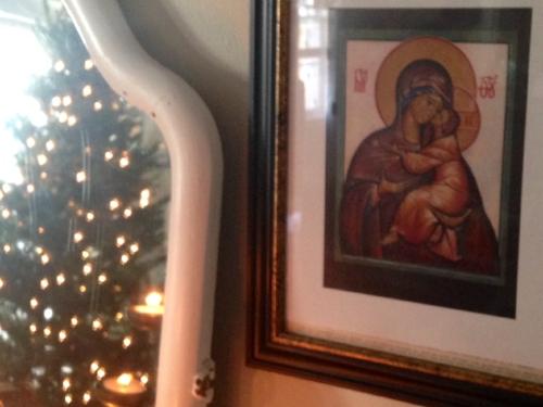 Advent.18.jpg