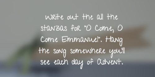 Advent Daybook.1.FB.png