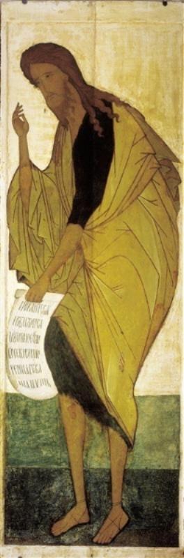 8d.saint-john-the-baptist-1408.jpg!HalfHD.jpg