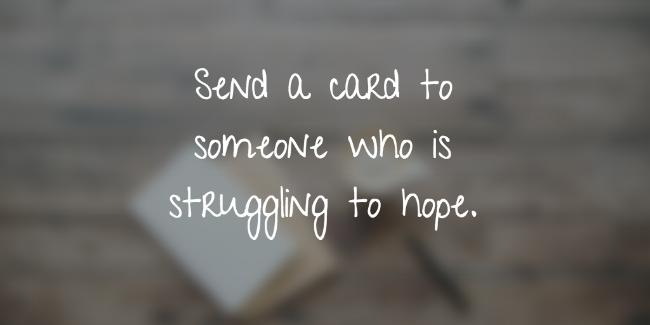 12.FB.send a card.png