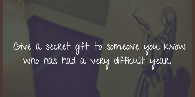 24.FB.secret gift.png