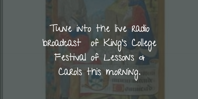 28.FB.Lessons & Carols.png