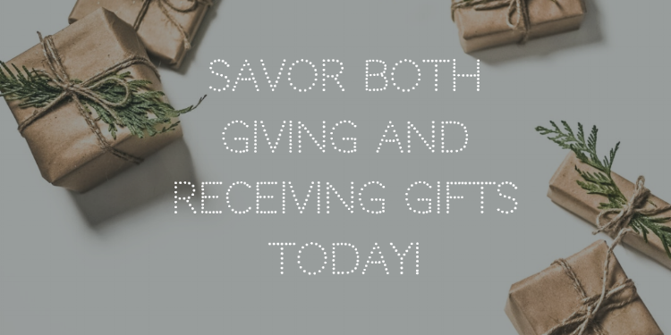 1.Savor gifts.png