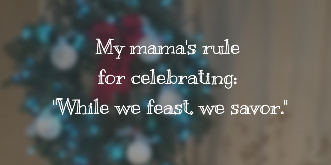 2. mama's rule.png