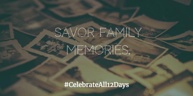 6.savor memories.png