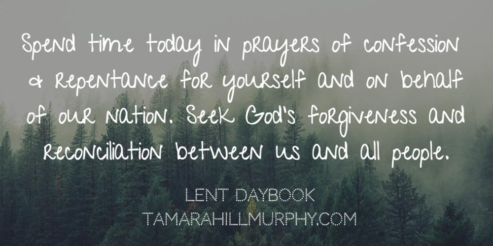 2.FB.repentance & reconciliation.png