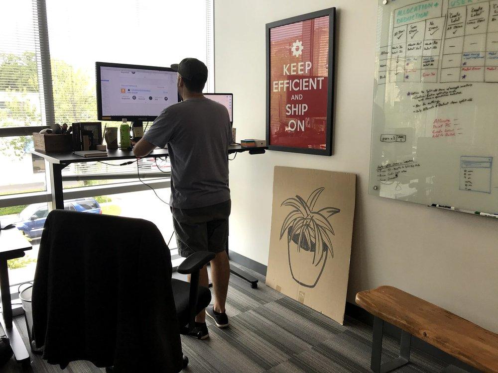 shaun-at-desk.jpg