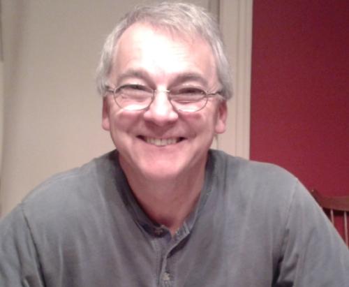Walter Wittwer.headshot.jpg