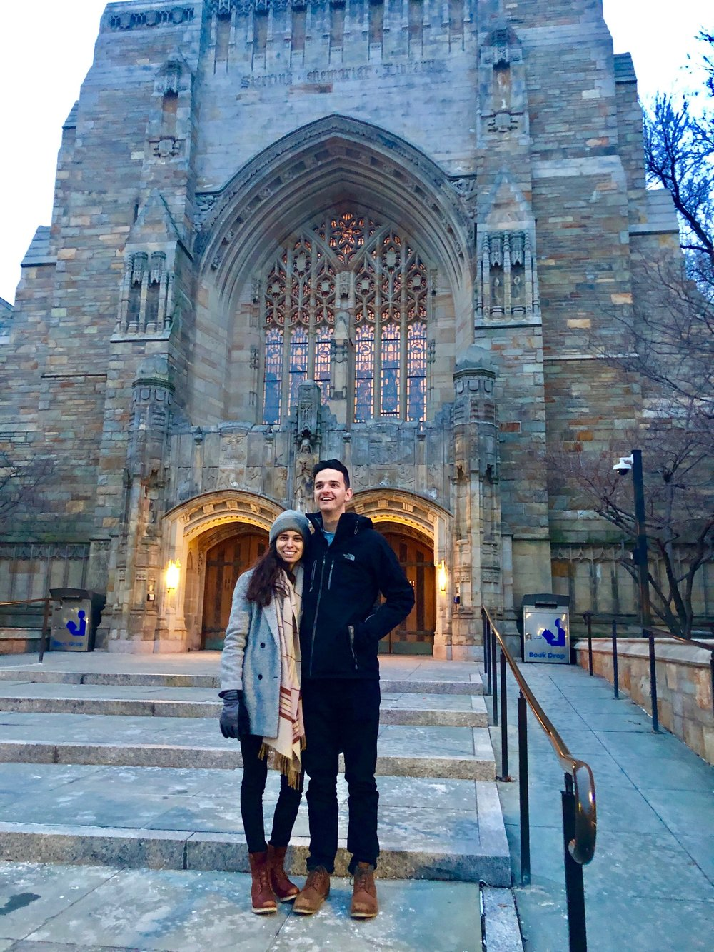 January.Alex & Bekah's visit3.jpg