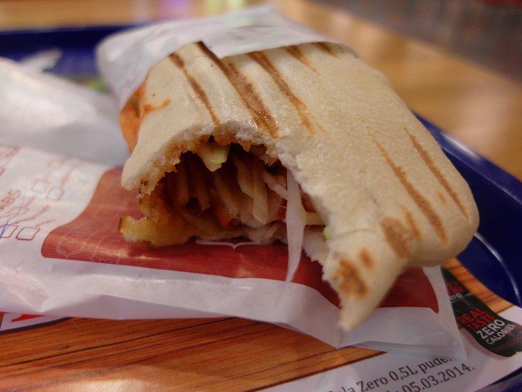 Kebabsfix1.jpg