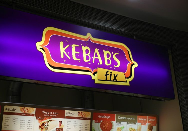 Kebabsfix3.jpg