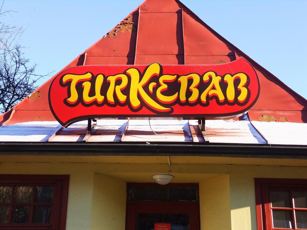 Turk5.jpg
