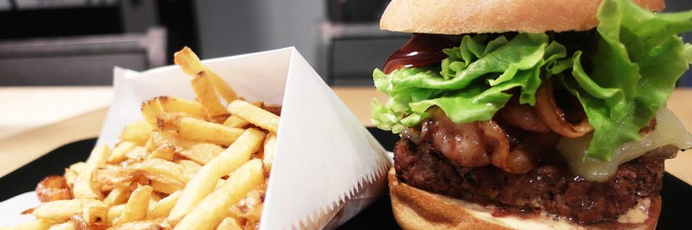 REKStreet Burgers 3.jpg