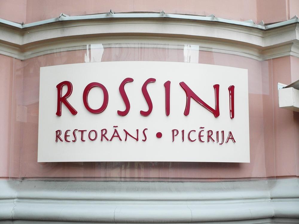 Rossini10.jpg