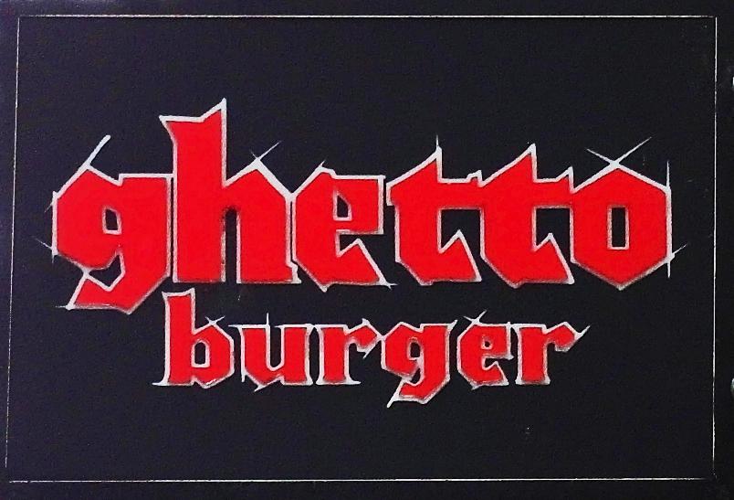 Ghetto logo.jpg